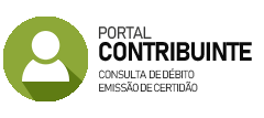 portal contribuinte